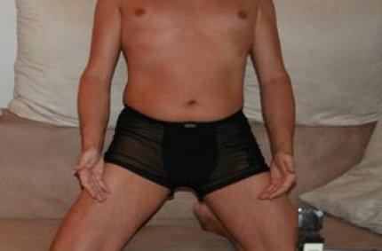 Profil von: zu diensten - latexstiefel, schwulen porno