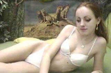 Profil von: Natally - LiveSearch-Tags: rasierte muschie, sehr sexy