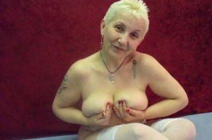 Profil von: Hanna - LiveSearch-Tags: telefonsex camsex, erotik dildo