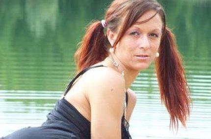Profil von: SexyPaulina - sex busen, live chat girl