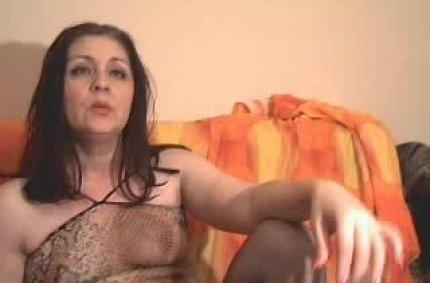 Profil von: PerfectOMA - free amateur sex, amateur webcam porn