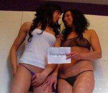 schöne nacktfotos sexspielzeug forum