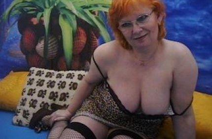 Profil von: HotMichelle - LiveSearch-Tags: oralsex sexy, frei omas