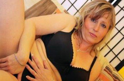 Profil von: wildNikol - LiveSearch-Tags: private bondageclips, bdsm cams