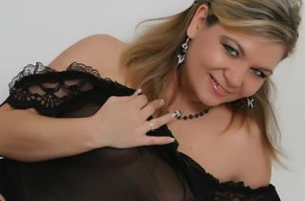Profil von: Blue - erotik cam chat, private filmmodelle