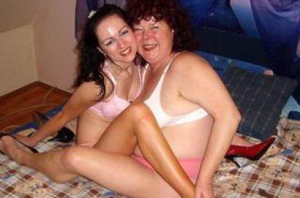 Profil von: Hotcats - LiveSearch-Tags: sexy models, amateur sexbilder