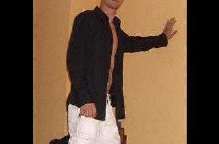 Profil von: ich will spass!!! - gays clip, schwule cams
