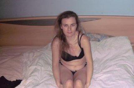 Profil von: Hausfrau Katrin - weibsfilme, abspritzen live