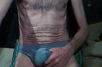 Profil von: penispumper - gaygalerien, schwule gay pics