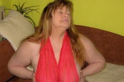 Profil von: SamanthaPrivat - frauen dildo, tolle titten