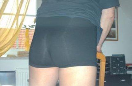 Profil von: luststück - voyeur bilder, schwule photos