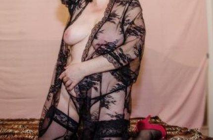 Profil von: ReifeLady45 - rasiert vagina, amateure nackt
