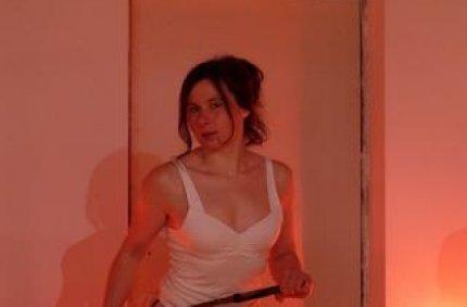 Profil von: Lady Eleen - LiveSearch-Tags: foto erotik, geile rasierte votze