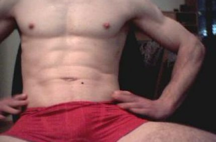 Profil von: immer geil 34 - schwule maenner nackt, sexgeschichten gay