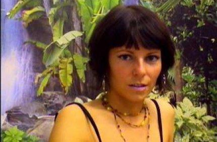Profil von: Aphroditee - rasierter muschi, brustwarzen freeclips
