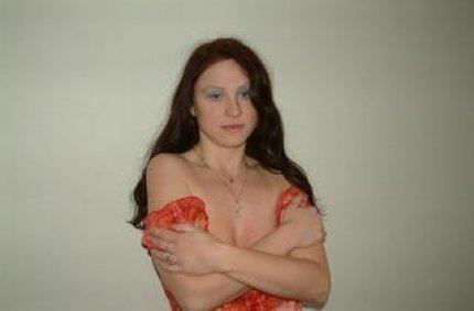 Profil von: bohdana19 - latex frauen, sklaven bilder