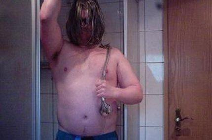 Profil von: 4usex - gay porno, schwul erotik