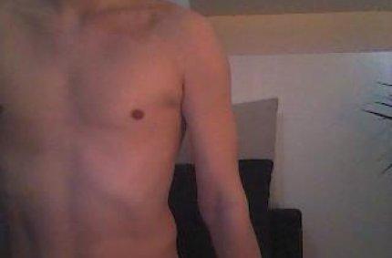 Profil von: 24 x 7 cm Spaß - schwule sex photo, gay live porn