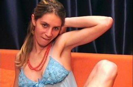 Profil von: cuteJenny - kostenlose geile erotikcams, busen