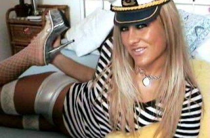 Profil von: RachelRocks - muschiss, sexchat schweiz