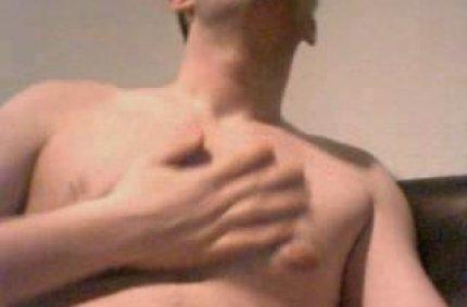 Profil von: SuperHotXXXxx - geile homo, schwul boys