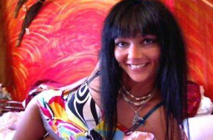 Profil von: LittleKim - vagina photo, webcam film