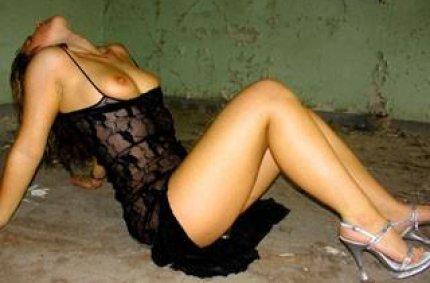 Profil von: BumsHaeschen - nackt privat, webcam sexchat