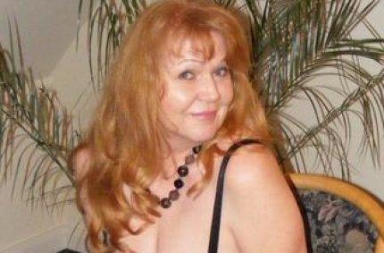 Profil von: DeinFrechesLuder - anal, tittenvideos