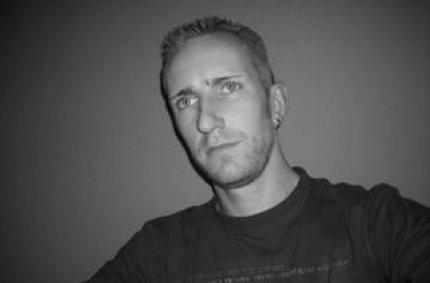 Profil von: NOGO - gay boy, gayhardcore