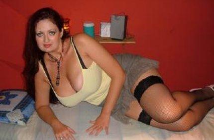Profil von: SexySissi - clips fotze, aktclips frauen