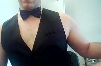 Profil von: sonne25 - pics amateur gay, gay chat