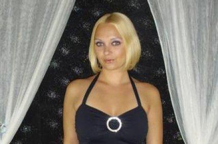 Profil von: NonStopWild - LiveSearch-Tags: cams frauen, amateur sexvideos