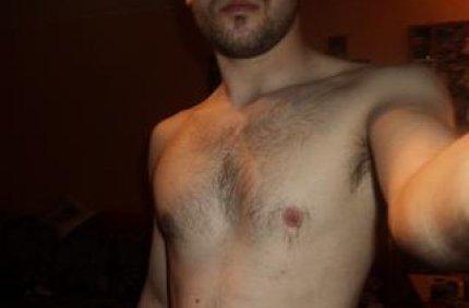 Profil von: YoungBoy 20 - kostenlose schwulenbilder gay, hot gayvideos