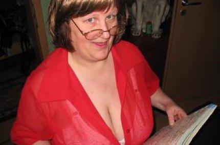 Profil von: Old Lady XXL - bilder amateur erotik, filme erotik