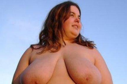 Profil von: SpassGirl - fette weiber, heisse muschi galerie