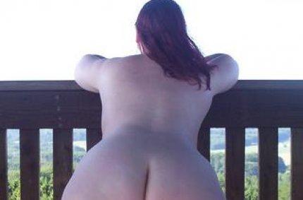Profil von: ReifeVenus - sexspielzeuge, oralporno