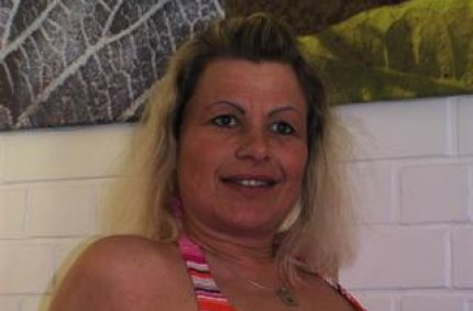 Profil von: Sexyhexis - gratis webcams, erotik cam