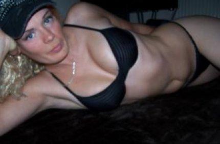 Profil von: GeileAmy - erotikspielzeug, muschisex