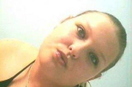Profil von: Ketrin18 - analdildos, bdsm fetisch