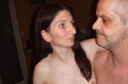 Profil von: ma6121962 - grosse schwule, gays schwul