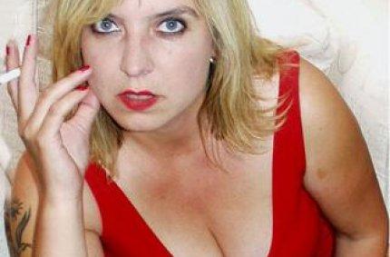 Profil von: sunny69 - hardcore muschis, titten busen brueste