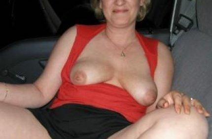 Profil von: Baerbel - dicke kostenlose sexclips, fette frauen