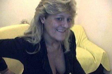 Profil von: begierde90C - LiveSearch-Tags: kostenlose busen, private webcam girl