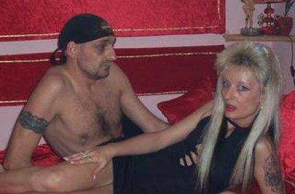 Profil von: ConnyMichaGP - amateurmodelle, erotische amateure privat