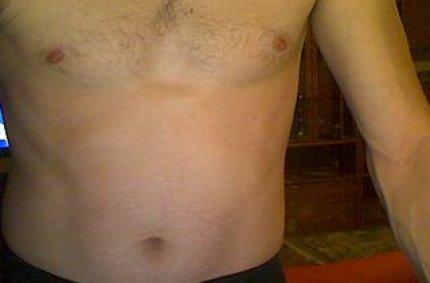 Profil von: Phil0100 - gay bilder, spanner