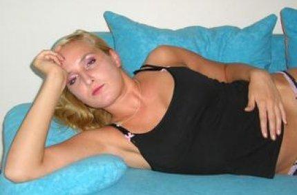 Profil von: Elis - sexchat, voyeur pics