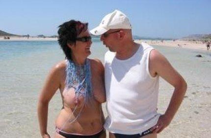 Profil von: GeilesPaar38 - erotikmodell, frauen bilder erotik