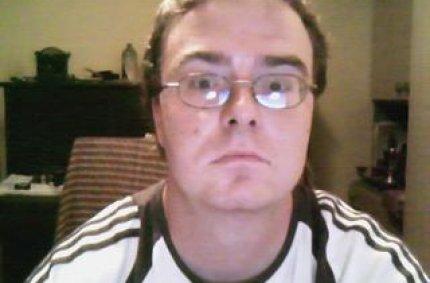 Profil von: GAyboy - super gay bilder, gaycams private