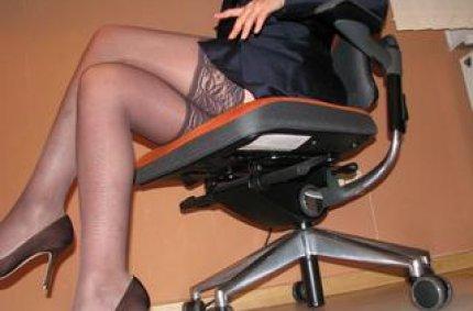 Profil von: Geschaeftsfrau - livesex chat, cam2cam chat
