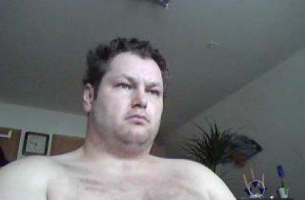 Profil von: Geiler bock - schwul porno, schwule filme kostenlos